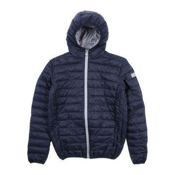 YES ZEE by ESSENZA Down jacket