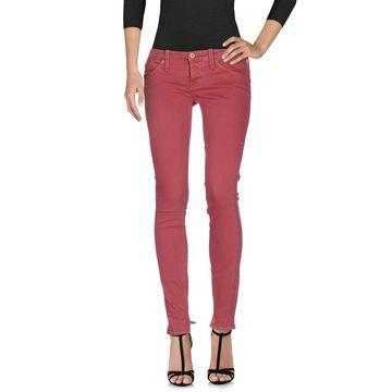 NOLITA Jeans