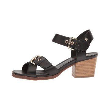 Pikolinos Womens Kenia W6T-1649 Open Toe Casual Strappy Sandals
