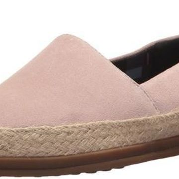 Blondo Womens bailey Closed Toe Mules