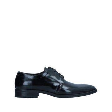 BRUNO MAGLI Lace-up shoe