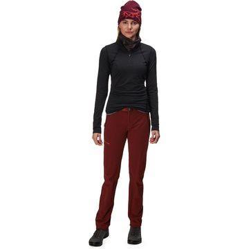 Arc'teryx Gamma LT Softshell Pant - Women's