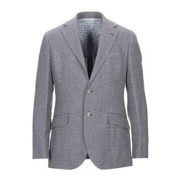 HACKETT Suit jacket