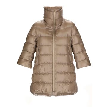 Herno Cleofe Down Jacket