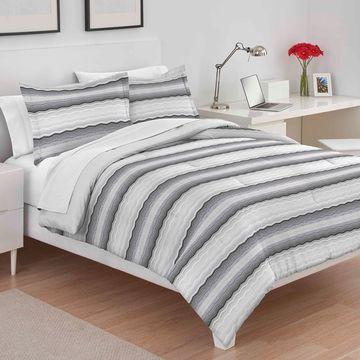 Martex Emma Comforter Set
