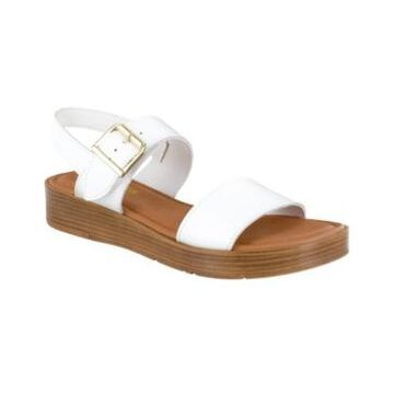 Bella Vita Tay-Italy Women's Sandals Women's Shoes