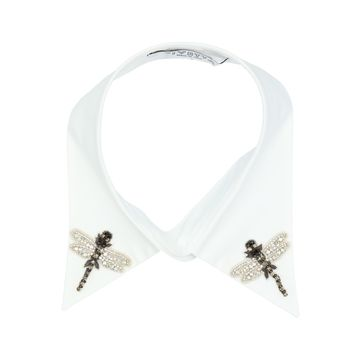 VIVETTA Collars