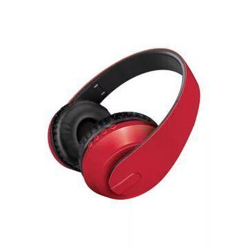 Polaroid Wireless Headphones -