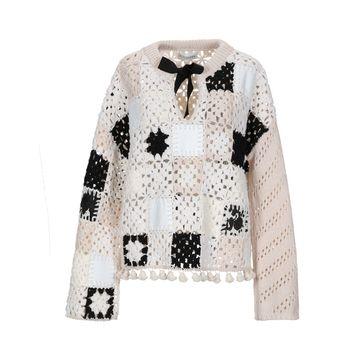 ALTUZARRA Sweaters