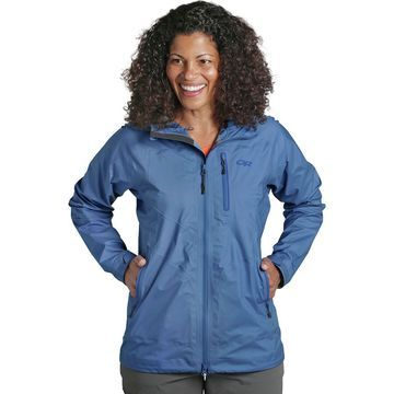 Outdoor Research Optimizer Jacket - Women's