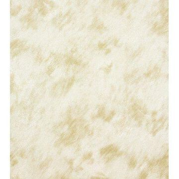 Brewster Manarola Cream Cow Wallpaper