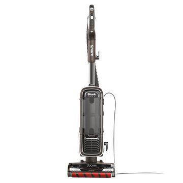 Shark APEX Power Lift-Away DuoClean & Self Cleaning Brush Upright Vacuum