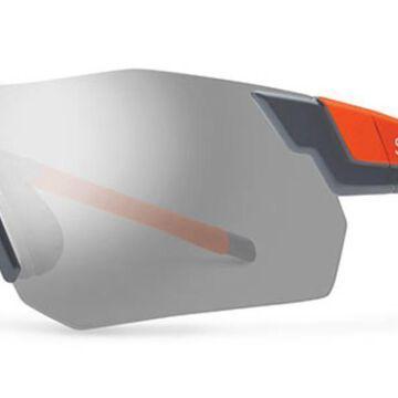 Smith PIVLOCKARE.MAXN M9L/XB Men's Sunglasses Grey Size 130