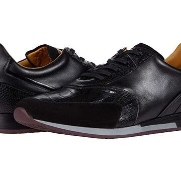 Mezlan Chiron Men's Shoes
