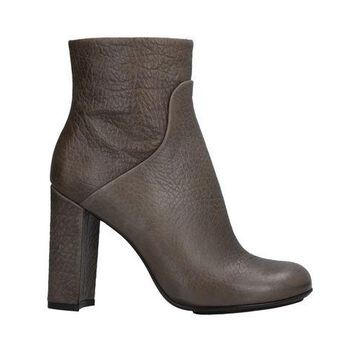GENTRYPORTOFINO Ankle boots