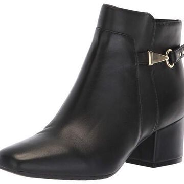 Bandolino Women's Faruka Fashion Boot