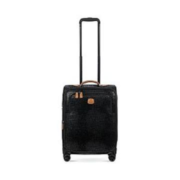Bric's My Safari 21 Carry-On Expandable Spinner