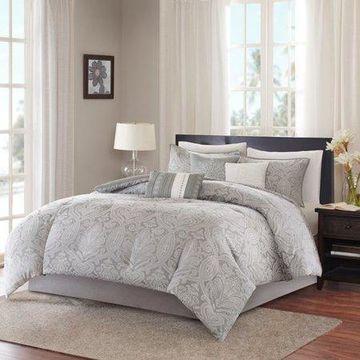 Home Essence Devin Comforter Set