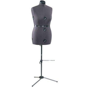 Dritz Twin Fit Dressform-Medium