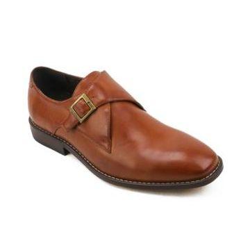 Xray Men's Solo Oxford Dress Men's Shoes