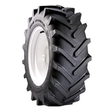 Carlisle R-1 Tru Power Lawn & Garden Tire - 31X15.5-15 LRD/8ply