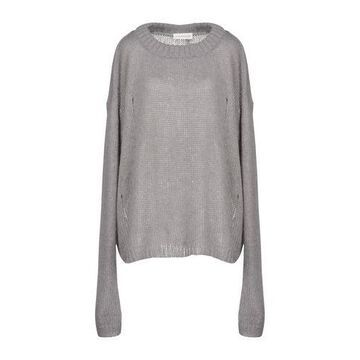 FAITH CONNEXION Sweater