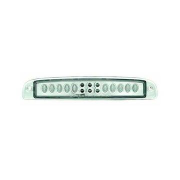 IPCW 97-10 Dodge Dakota LED 3rd Brake Light W/O Cargo Light LED3-403A-C