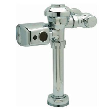 Zurn ZER6000-WS1-CP-YB-YC 1.6 Gallons Per Flush Electronic Flushometer