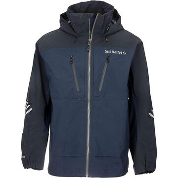 Simms Prodry Jacket - Men's