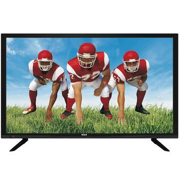 RCA RLED2446 24 1080p Full HD LED TV