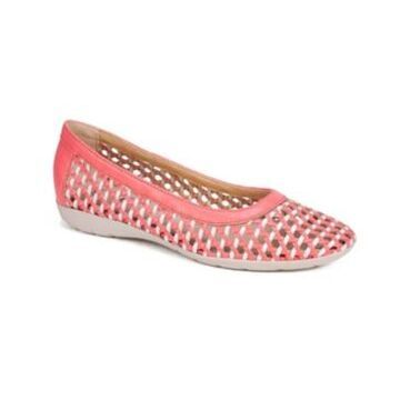 Cliffs by White Mountain Faylie Flats Women's Shoes