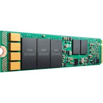Intel 2TB SSD DC P4511 Series