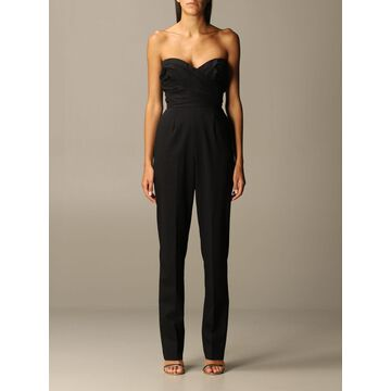 Jumpsuit Women Ermanno Scervino