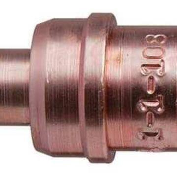 VICTOR CS11082 Cutting Tip,1-108-2,Acetylene