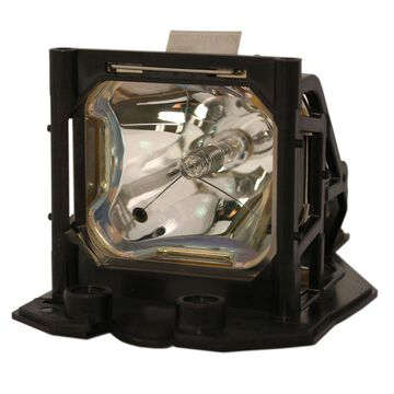 Boxlight XP55M-930 Projector Housing with Genuine Original OEM Bulb