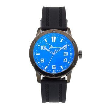 Marc Anthony Men's Weston Watch