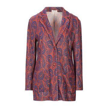 SIYU Suit jacket