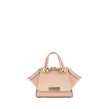 Eartha Mini Top-Handle Bag