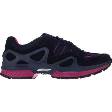 Lowa Gorgon GTX Hiking Shoe - Women's