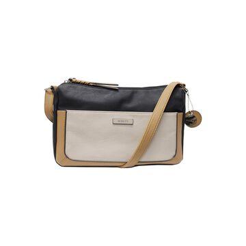 Rosetti Shirley Crossbody Bag