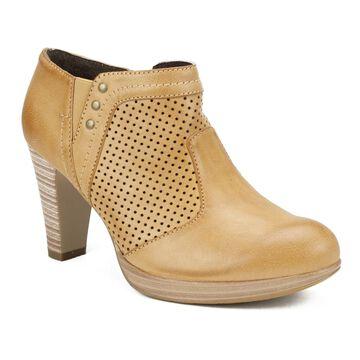 Rialto Pete Women's Ankle Boots