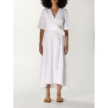 Dress women Peserico