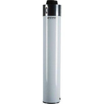 San Jamar, SJMC3000EWH, Portion Cup Dispenser, 1 Each, White