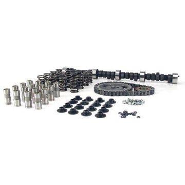 COMP Cams Camshaft Kit CS 280H