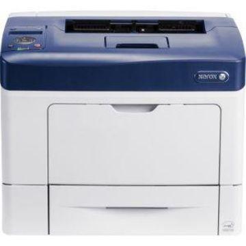 Xerox Phaser 3610/YDN - printer - monochrome