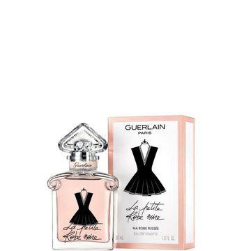 Guerlain - La Petite Robe Noire Plissee : Eau de Toilette Spray 1 Oz / 30 ml
