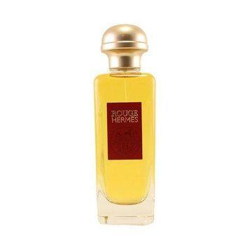 Rouge Hermes Eau De Toilette 3.3 Oz / 100 Ml - Spray - New Packaging for Women by Hermes