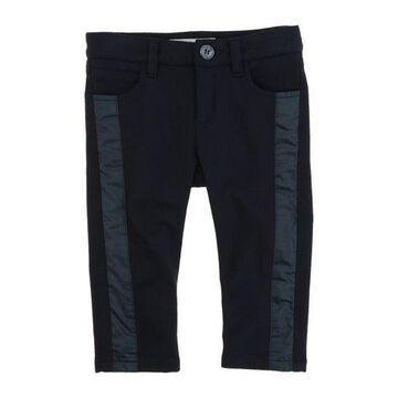 CESARE PACIOTTI 4US Pants
