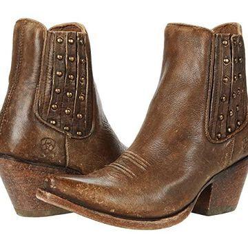 Ariat Eclipse Women's Boots