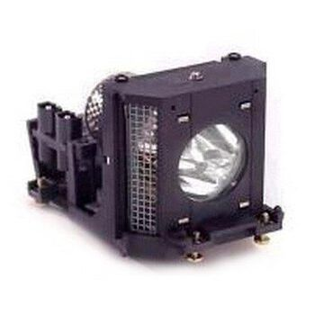 Sharp AN-Z200LP Assembly Lamp with High Quality Projector Bulb Inside